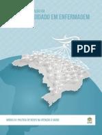 UFSC Especializaçao Urgência e Emergência Mod 2 2013