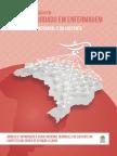 UFSC Especializaçao Urgência e Emergência Mod 5 2013