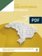 UFSC Especializaçao Urgência e Emergência Mod 7 2013