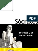 2 Socrates