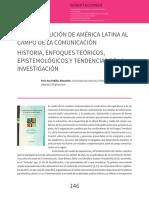Dialnet-LaContribucionDeAmericaLatinaAlCampoDeLaComunicaci-5612786