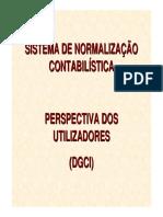 Contabilidade Vs Fiscalidade.pdf