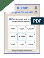INF-De_que_hablo (1) [Sólo lectura] [Modo de compatibilidad].pdf