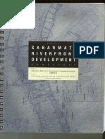srfd-feasibility-report-epc.pdf