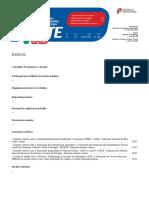 Cct - Fne - Aeep - Cnef 2017 (1)