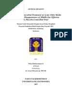JR THT.pdf