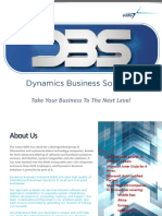 DBS Capabilities.pdf