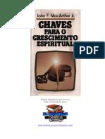 Chaves para o Crescimento Espiritual.pdf