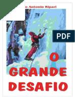 Marco Antonio Ripari - O Grande Desafio.pdf