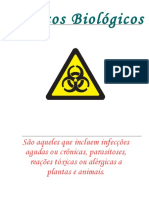 trabalhoriscosbiolgicos-12832796299395-phpapp01