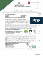 Biologia 10Cl 2Ep 2014 Enuciado.pdf