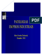 Patologias_em_Pisos_Industriais_Anapre_RJ_Marcel_Chodounsky_Dez2010.pdf