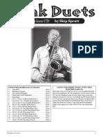 60202485-Funk-BbSheetMusic.pdf
