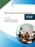 Modulo 2 - Unidad 1.pdf