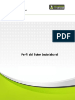 Perfil Del Tutor Sociolaboral.doc Simple 1 (3)