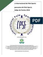 IPSF Codigo de Puntos 2016-17 Español.pdf