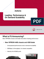 F5-viprionsolutions