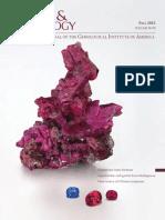 284225256-Fall-2012  nigeria beryl.pdf