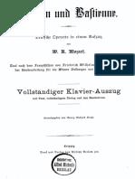 Arie Bastien.pg.36.pdf