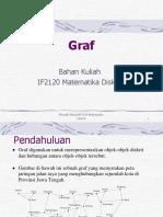 Graf-2014