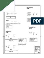 IG- 08-12 Estrutura_Rampa_R01_CPO-Folha 05-08.pdf