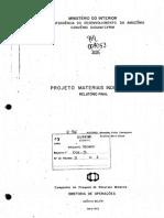 Rel- Materias Industriais v 1