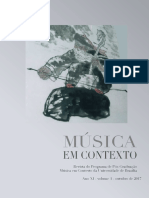Mu_sica_em_Contexto_ANO_XI_VOL.1_2017.pdf