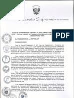 ds02-2017-minagri.pdf