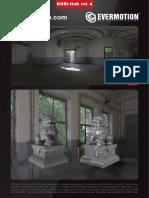 HDRI4_POLIGRAFIA.pdf