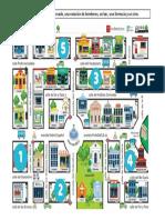 mapa-busca-estudiante1.pdf