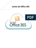 DOCENTE OFFICE 365.docx