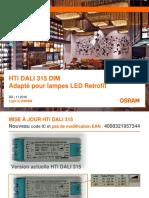 597957_hti-dali-315-fr.pdf