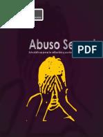 abuso-sexual-viviano.pdf
