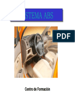 04 picanto ABS.pdf