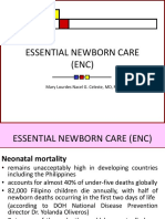 34836013-Essential-Newborn-Care.pptx