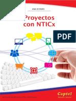 Proyectos Con Nticx