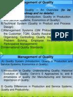 A-1 Quality IMDR
