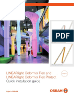 linearlight-colormix-flex-and-linearlight-colormix-flex-protect---quick-installation-guide.pdf