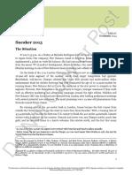 Bab166 PDF Eng