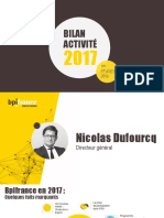 Activite Bpifrance 2017 Vdef (002)