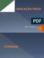 Apresentao Educaofsica Primeirodiadeaula 150309205116 Conversion Gate01