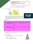 semelhancas.pdf