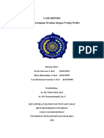 CASE REPORT COVER.docx