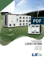 LSMV-M1000_E_161031