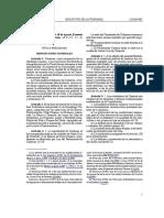 17729.pdf