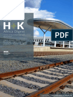 HK Strategies Africa Digest_Jan 2018