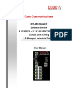 images_Manuals_ethernetswitches_Case_IFE-8T2GB-MXE_manual.pdf