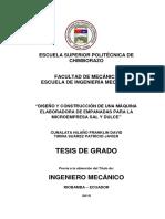 maquina de empanadas.pdf