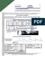 FICHAS TÉCNICAS - Metaldeck Con Pestaña a 45 Grados (2)