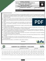 2017 TJ-PE IBFC